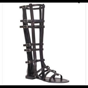 Kurt Geiger Gladiator Sandals